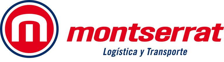 LiT Montserrat