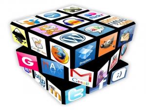 Aplicacions web