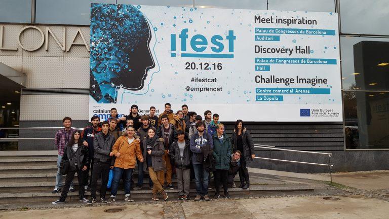IFest